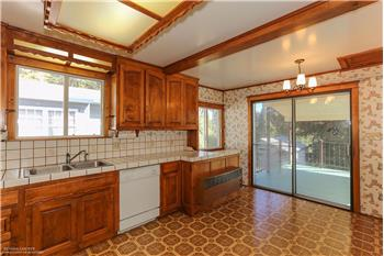 grass valley, rental backpage