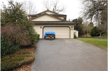35200 MCCORKELL DRIVE, Abbotsford, BC