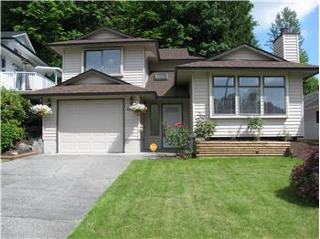22193 River Bend, Maple Ridge, BC