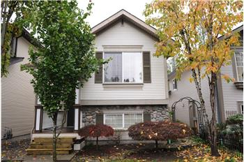 10109 243A Street, Maple Ridge, BC