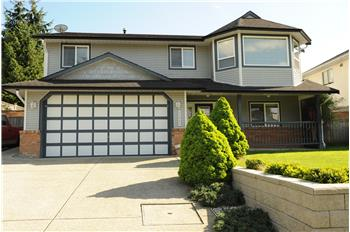22982 125a, Maple Ridge, BC