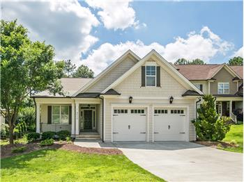 4012 Red Trillium Ct, Wake Forest, NC