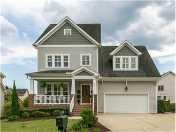 904 Coral Bell Dr, Wake Forest, NC