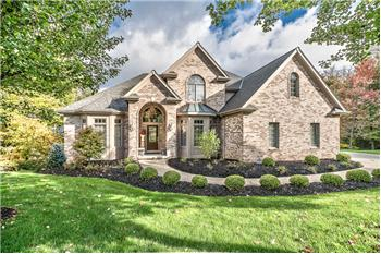 107 Myrtle Court, Gibsonia, PA