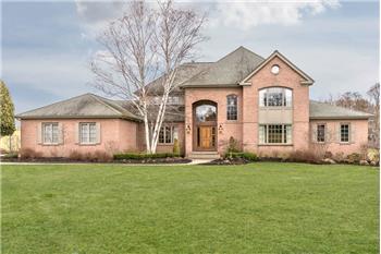 104 Bell Farm Estates, Sewickley, PA