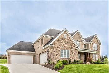 116 Archberry Drive, Wexford, PA