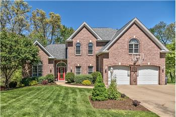 135 Snowberry Lane, Gibsonia, PA