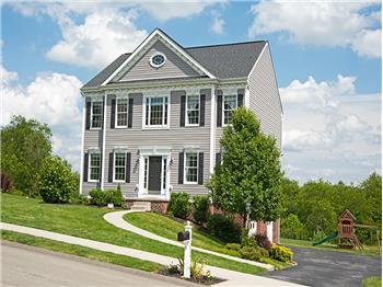272 Estates Drive, Gibsonia, PA