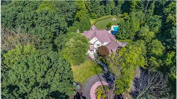 1774 Old State Road, Gibsonia, PA