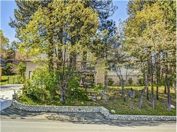 27924 N Bay Rd, Lake Arrowhead, CA