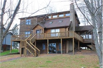 1611 Ridgeview Dr., Lake Ariel, PA