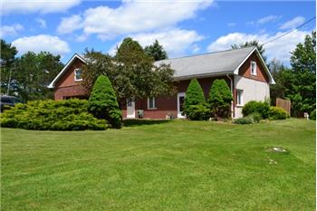 238 Bavarian Hill Rd, Beach Lake, PA