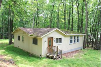 156 Deer Trail Dr., Hawley, PA