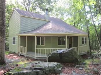 104 Pike Lane, Lackawaxen, PA