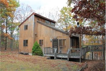 148 Robin Way, Lackawaxen, PA