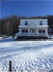 1281 Bridge St., Honesdale, PA