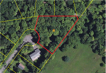 LOT 207B Evergreen Dr., Greentown, PA