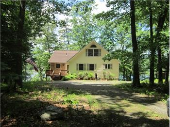 371 Falling Waters Blvd., Lackawaxen, PA