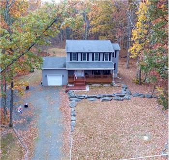 149 Lake View Cir, Hawley, PA
