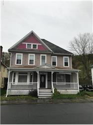 711 Court St., Honesdale, PA
