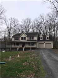 103 Paper Birch, Tafton, PA