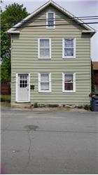 303 High St., Honesdale, PA