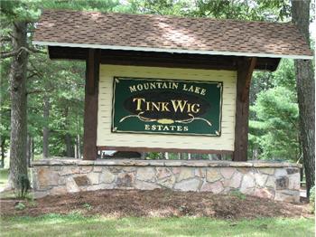 LOT 738 Tink Wig Dr., Hawley, PA
