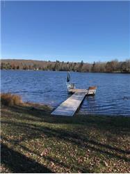 lake como rental backpage