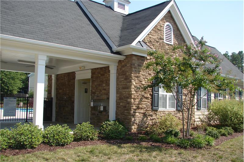 Homes for Sale in Apex NC