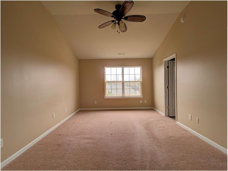 Homes for Sale in Apex NC- Miramonte