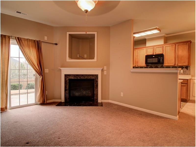 Homes for Sale in Apex NC- Miramonte #AskRealtorCarla
