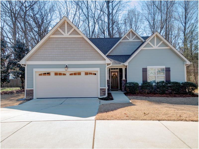 Fuquay Varina NC - Real Estate for Sale