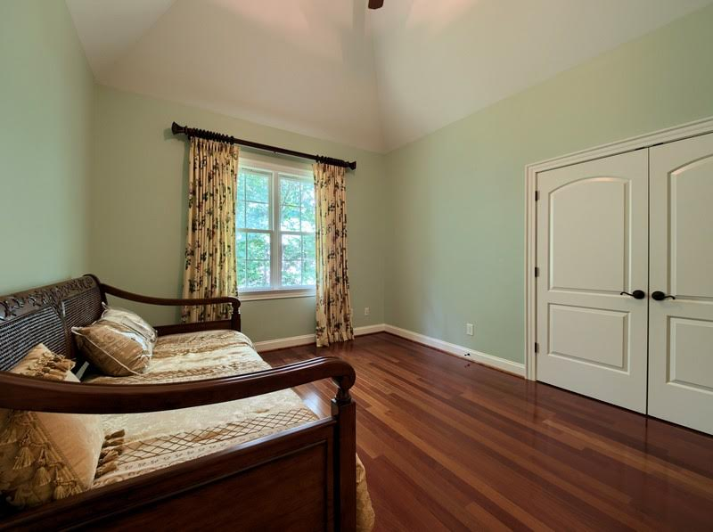 Upstairs - Bedroom #4 in Wake Forest