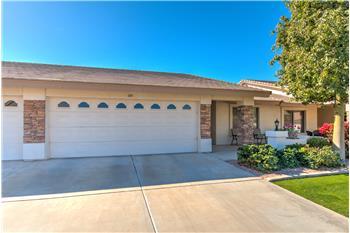 11250 E Kilarea Ave #207, Mesa, AZ