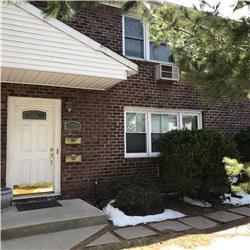 3800 Amboy Rd, Staten Island, NY