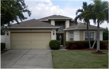 876 ADDISON DR NE, ST PETERSBURG, FL