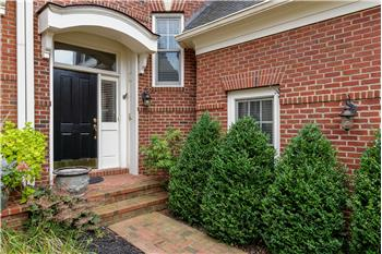 43711 Burning Sands Terrace, Leesburg, VA