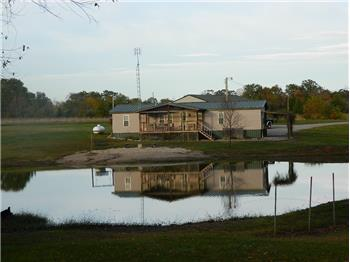 1619 County Road 1075E, Cisne, IL