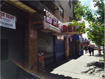 2542 White Plains Road, Bronx, NY