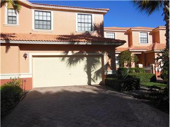 14928 Summit Place Cir, Naples, FL