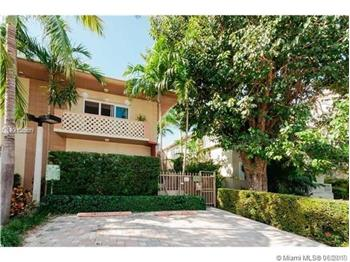 1228  Pennsylvania Ave  2, Miami Beach, FL