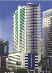 1200  Brickell Bay Dr  3716, Miami, FL