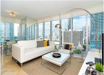 485  Brickell Ave  1904, Miami, FL