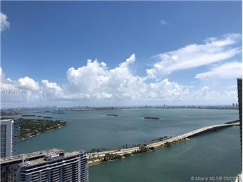 501 NE 31 St  1004, Miami, FL