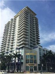 275 NE 18th St  710, Miami, FL