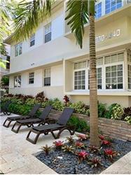 1330  Drexel Ave  201, Miami Beach, FL
