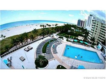 100  LINCOLN RD  415, Miami Beach, FL