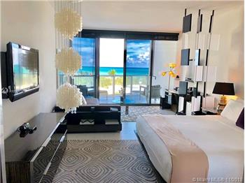 2201  Collins Ave  523, Miami Beach, FL