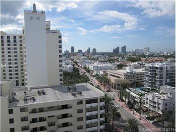 100  Lincoln Rd  1605, Miami Beach, FL