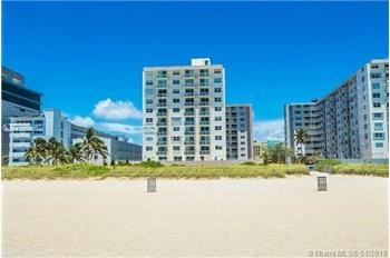 345  OCEAN DRIVE  907, Miami Beach, FL